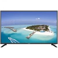 Телевизор PRESTIGIO PTV 32SS04Z CIS ML(ANDROID)