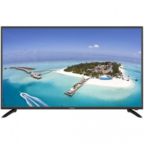 Smart телевизор PRESTIGIO PTV40SS04Y CIS ML