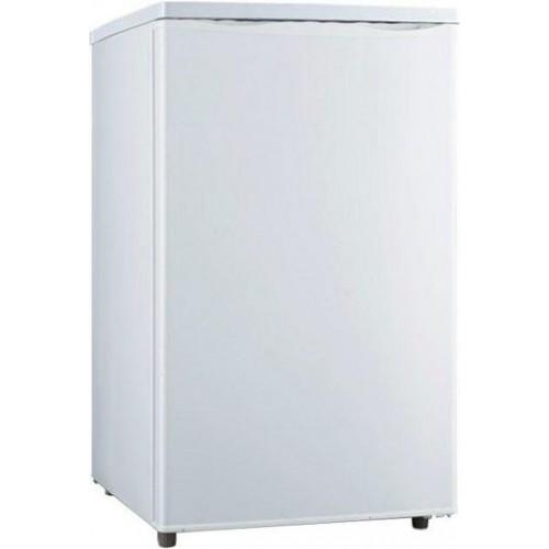 Однокамерный холодильник   PKM