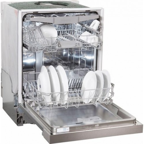 Посудомоечная машина SIEMENS iQ300