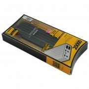 Портативная батарея Remax Vanguard Series RP-V20 2USB 20000 mAh