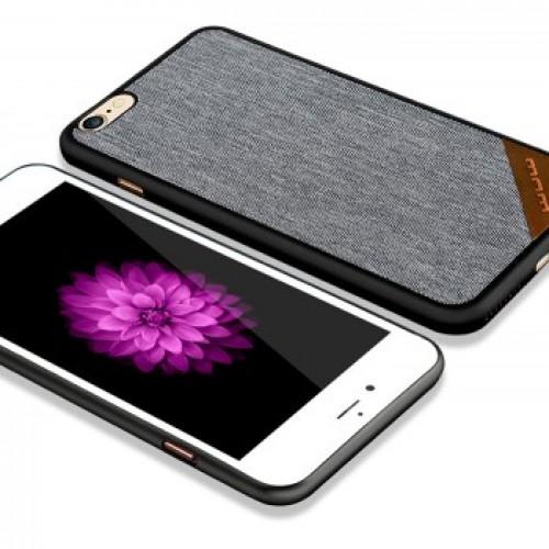 """Чехол-накладка Н7-460 """"WUW"""" K32 для iPhone 6/6S"""
