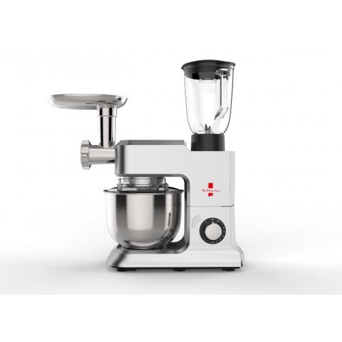 Кухонный комбайн  Delux Line EF830