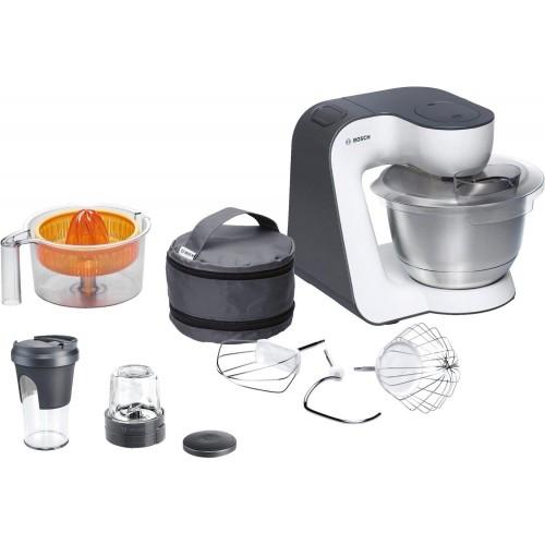 Кухонный комбайн Bosch  MUM 50136