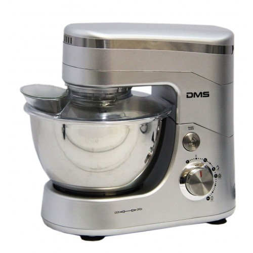 Кухонный Комбайн DMS KM-1400