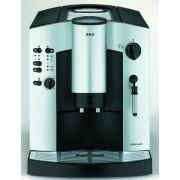 Кофемашина AEG CaFamosa CF 100