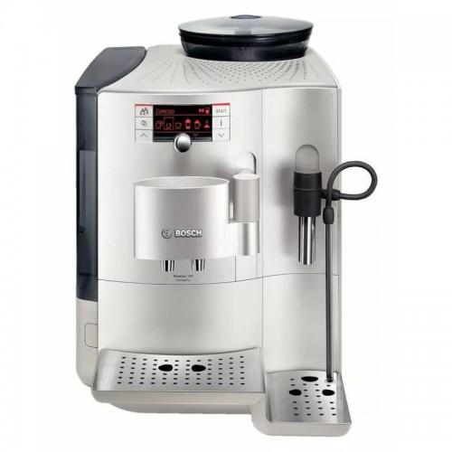 Кофемашина BOSCH VeroBar AromaPro 100