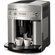 Кофемашина De'Longhi ESAM 3000