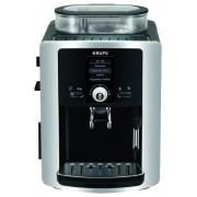 Кофемашина Krups EA8025
