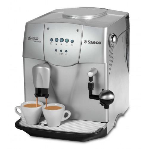 Кофемашина Saeco Incanto Sup 021y