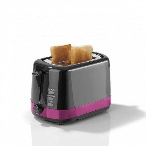Тостер GOURMETmaxx Toaster