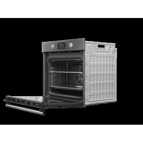 Духовой шкаф BAUKNECHT BAR2 KH8V2 IN