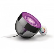 Светильник Philips Living Colors 70999