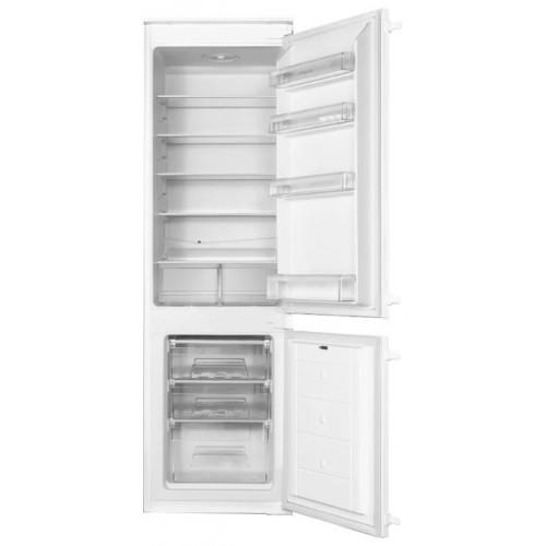 Встраиваемый холодильник Hansa BK3160