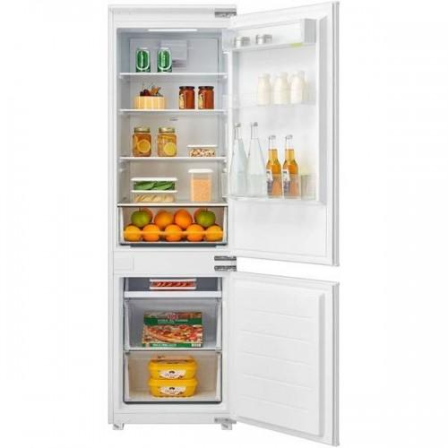 Встраиваемый холодильник Kenwood KBI-1770 W