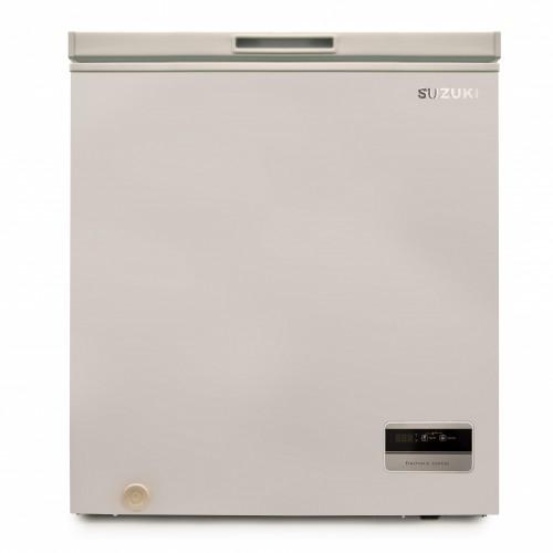 Морозильный ларь Suzuki SUCF-1501WE