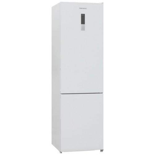 Холодильник Shivaki BMR-2019 DNFW