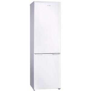 Холодильник Shivaki BMR-1801W