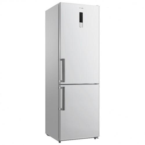 Холодильник Shivaki  bmr 1852 dnfw