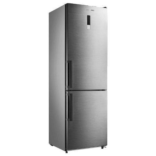 Холодильник Shivaki SHRF-D300NFХ