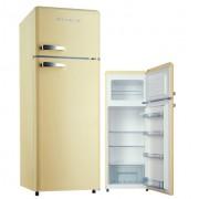Холодильник WOLKENSTEIN GK212.4RT