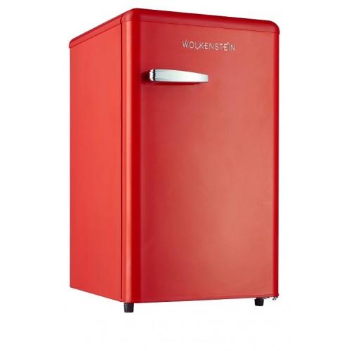 Холодильник  WOLKENSTEIN KS95RT