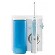 Ирригатор Oral-B Professional Care WaterJet