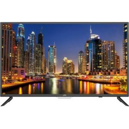 Телевизор LED JVC LT-32M595 Android