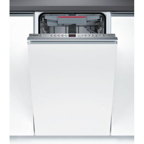 Посудомоечная машина Bosch SPV 45MX02