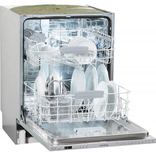 Посудомоечная машина  PRIVILEG  RIO Edition 50