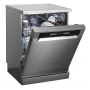 Посудомоечная машина BAUKNECHT  OBFO Super Eco X