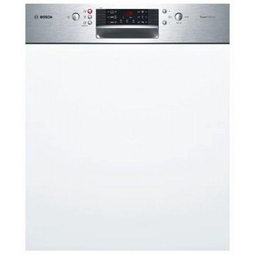 Посудомоечная машина Bosch SMI46IS14E