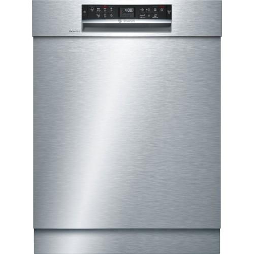 Посудомоечная машина Bosch SMU67MS01E