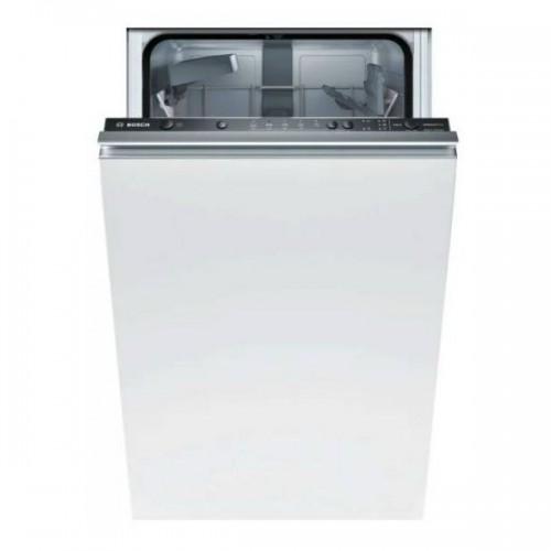 Машина посудомоечная встраиваемая Bosch SPV25CX01E