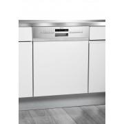 Посудомоечная машина NEFF S413G60S0E