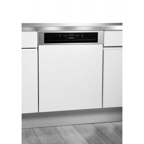 Посудомоечная машина  PRIVILEG  RBO Edition 50 X