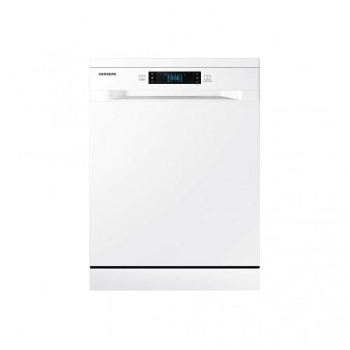 Посудомоечная машина Samsung DW60M6050FW