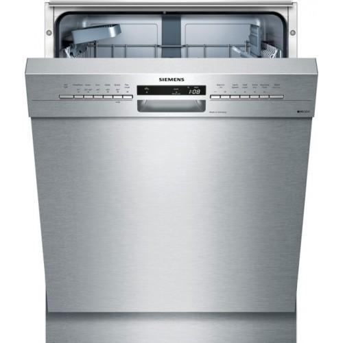 Посудомоечная машина Siemens SN436S00EE