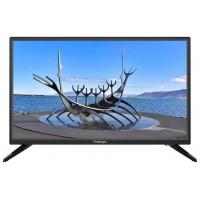Prestigio PTV 24 SS04 Z CIS BK LCD-Телевизор(Android)