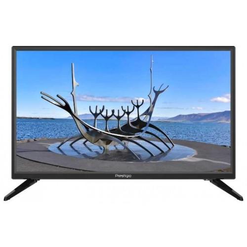 Prestigio PTV 24 SS04 Z CIS BK LCD