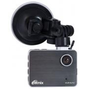 Видеорегистратор Ritmix AVR-670