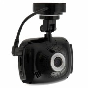 Видеорегистратор Ritmix AVR-865