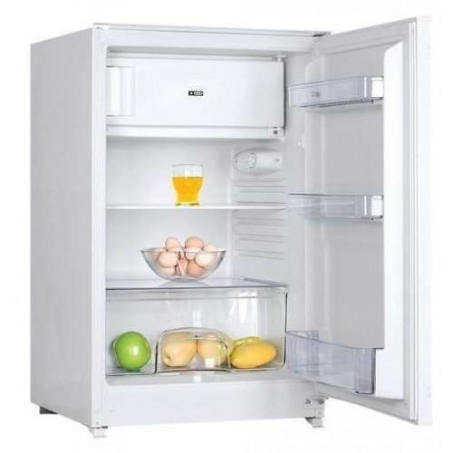 Встраиваемый холодильник РКМ