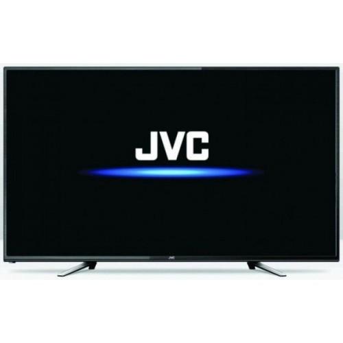 LED телевизор JVC LT-43M695S Android