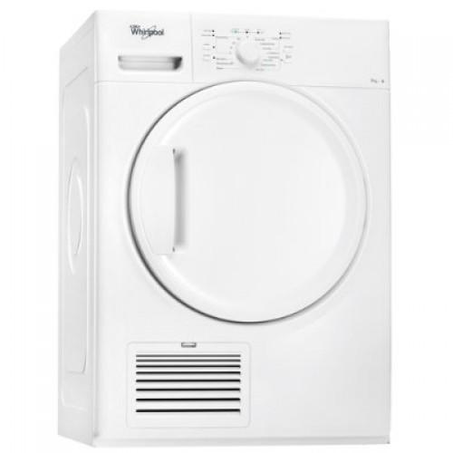 Сушильная машина Whirlpool  DDLX70112