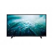 Телевизор Erisson 40LES76T2