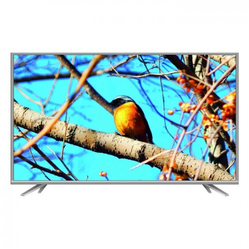 Телевизор Erisson 42LEA17T2