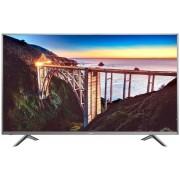 Телевизор  Hisense 65NEC5655 165 cm