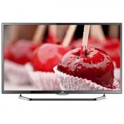 Телевизор JVC LT-48M640