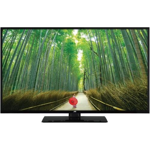 Телевизор JVC LT-55VU63K